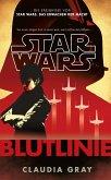 Star Wars: Blutlinie (eBook, ePUB)