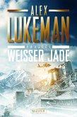 PROJECT: WEISSER JADE (eBook, ePUB)