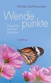 Wendepunkte (eBook, PDF)