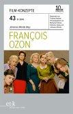 FILM-KONZEPTE 43 - Francois Ozon (eBook, PDF)
