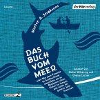 Das Buch vom Meer (MP3-Download)