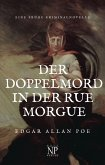 Der Doppelmord in der Rue Morgue (eBook, ePUB)