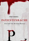 Patientenrache (eBook, ePUB)
