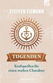 Tugenden (eBook, ePUB)