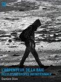 L'Arpenteur de la Baie (eBook, ePUB)