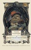 William Shakespeares Star Wars: Der Jedi-Ritter Rückkehr naht (eBook, ePUB)