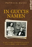 In Guccis Namen (eBook, ePUB)