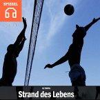 Olympia in Brasilien: Strand des Lebens (MP3-Download)