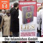 Die Islamisten GmbH (MP3-Download)