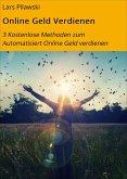 Online Geld Verdienen (eBook, ePUB)