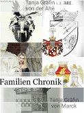 Familienchronik (eBook, ePUB)