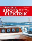 Perfekte Bootselektrik (eBook, PDF)
