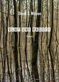 Blut und Wasser (eBook, ePUB)
