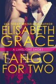 Tango For Two (Limelight, #3.5) (eBook, ePUB)