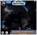Skylanders Imaginators Sensei Master Chopscotch, 1 Figur