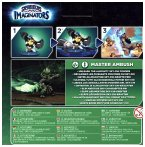 Skylanders Imaginators Sensei, Master Ambush, 1 Figur