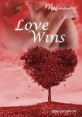 LoveWins (eBook, ePUB)