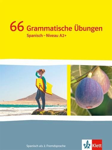 spanisch cuaderno de actividades lösungen