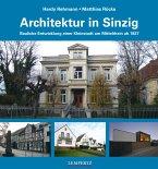 Architektur in Sinzig