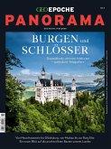 GEO Epoche Panorama 09/2017 Burgen und Schlösser