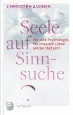 Seele auf Sinnsuche (eBook, ePUB)