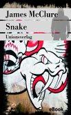 Snake (eBook, ePUB)