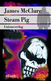 Steam Pig (eBook, ePUB)