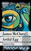 Artful Egg (eBook, ePUB)