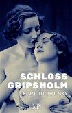 Schloss Gripsholm (eBook, PDF)