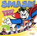 Smash! Deine Hits 2016