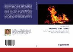 Dancing with Satan: - Jawad, Noor Kadhoum