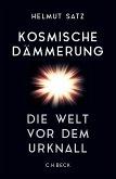 Kosmische Dämmerung (eBook, ePUB)