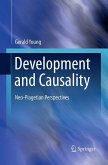Development and Causality