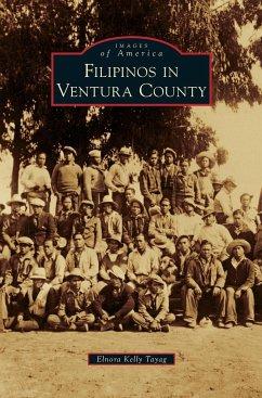 Filipinos in Ventura County - Tayag, Elnora Kelly