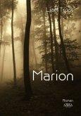 Marion 01 - Großdruck