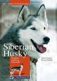 Siberian Husky (eBook, ePUB)