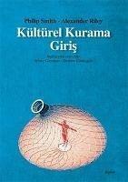 Kültürel Kurama Giris - Smith, Philip Riley, Alexander
