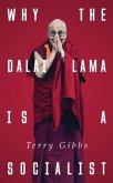 Why the Dalai Lama is a Socialist
