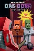 Das Dorf 3 - Der Streit (eBook, ePUB)