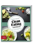 Just delicious - Clean Eating Express