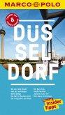 MARCO POLO Reiseführer Düsseldorf
