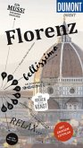 DuMont direkt Reiseführer Florenz