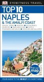 Top 10 Naples & the Amalfi Coast