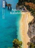 DuMont Bildatlas 181 Apulien, Kalabrien