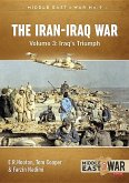 The Iran-Iraq War - Volume 3