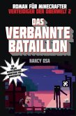 Das verbannte Bataillon (eBook, ePUB)