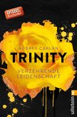 Verzehrende Leidenschaft / Trinity Bd.1 (eBook, ePUB)