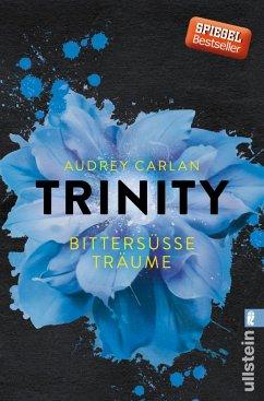 Bittersu?e Traume / Trinity Bd.4
