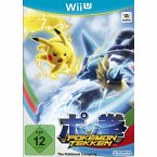 Pokemon Tekken (Download)
