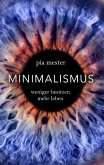 Minimalismus (eBook, ePUB)